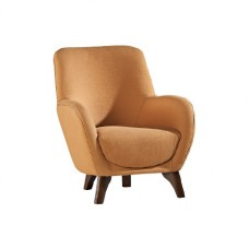 COSY Fauteuil