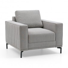 HECTOR FAUTEUIL