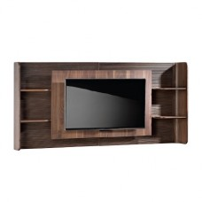 NOBLE TV-stand boven